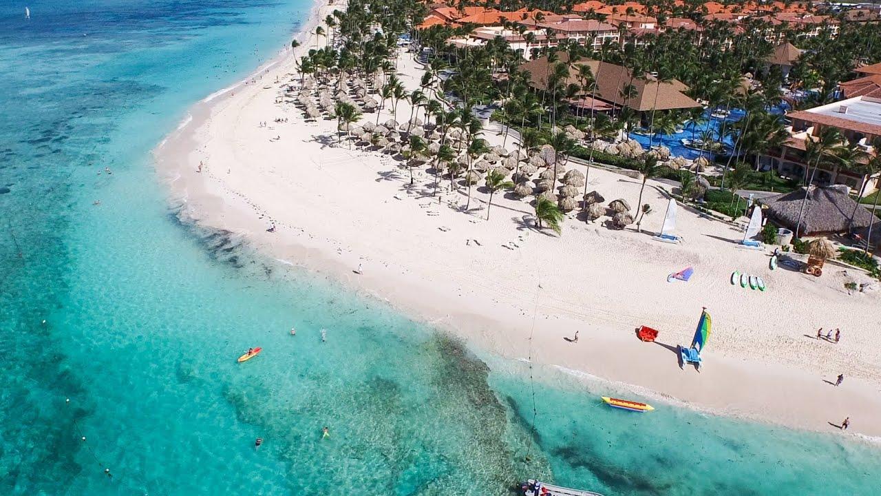 Majestic Colonial Punta Cana Bookit