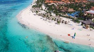 Majestic Colonial Punta Cana | BookIt.com Guest Reviews
