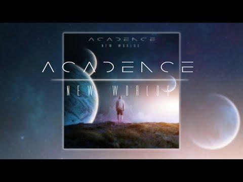 Acadence - New