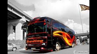En Süslü Otobüsler / Süs Güzelleri