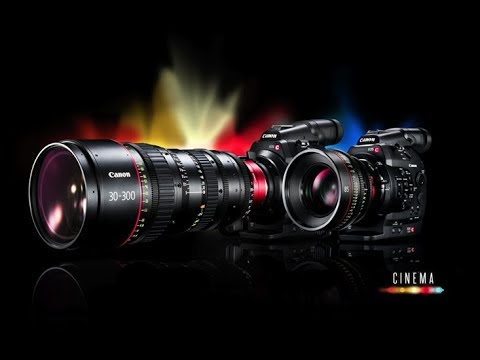 TOP 5 Best Cameras 2017 !!! Buy Now.