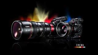 Top 5 Best Cameras 2017 !!!