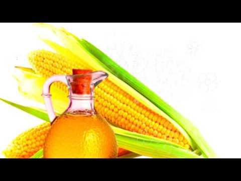 Агар-агар для похудения - Средства для похудения