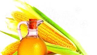 КУКУРУЗНОЕ МАСЛО ПОЛЬЗА И ВРЕД | кукурузное масло отзывы,  кукурузное масло лечение