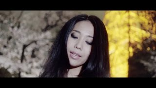 【MV】桜雨 SECOND STORY/AYA a.k.a.PANDA