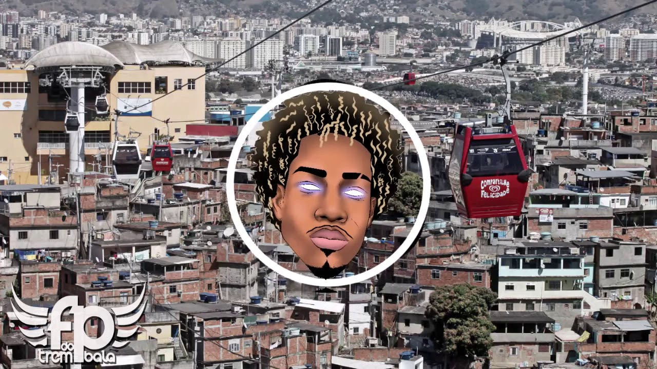 25 MINUTOS DE RITMO LOUCO DO BAILE DO COMPLEXO [ LANÇAMENTO 2020 ]