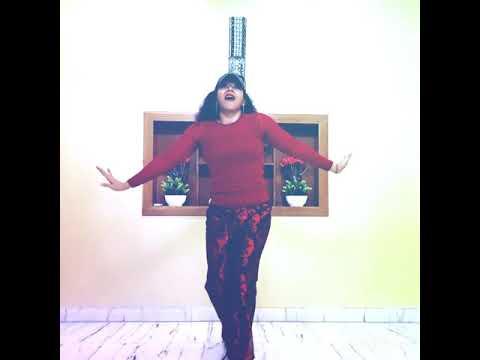 Aate Di Chidi #Amrit Mann #Neeru Bajwa #latest Punjabi Song #easy Steps #full Dance Video