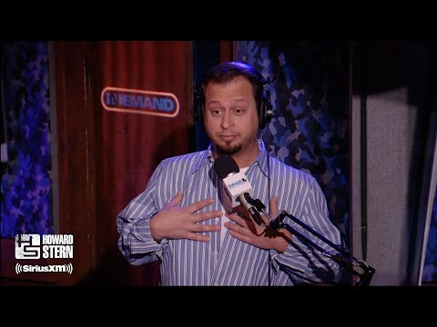 Sal Governale Doesn't Know Politics (2008)