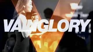 Vainglory's New Trailer