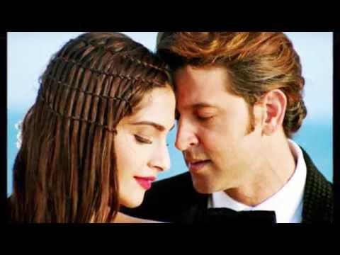Dheere dheere se ---Yo Yo Honey Singh---- Hrithick & Sonam--- by mOnash cReaTion