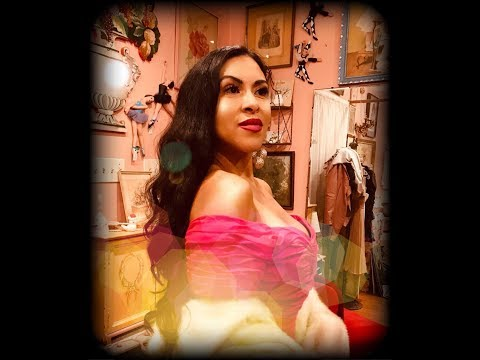 Vintage dress up-Playclothes in Burbank