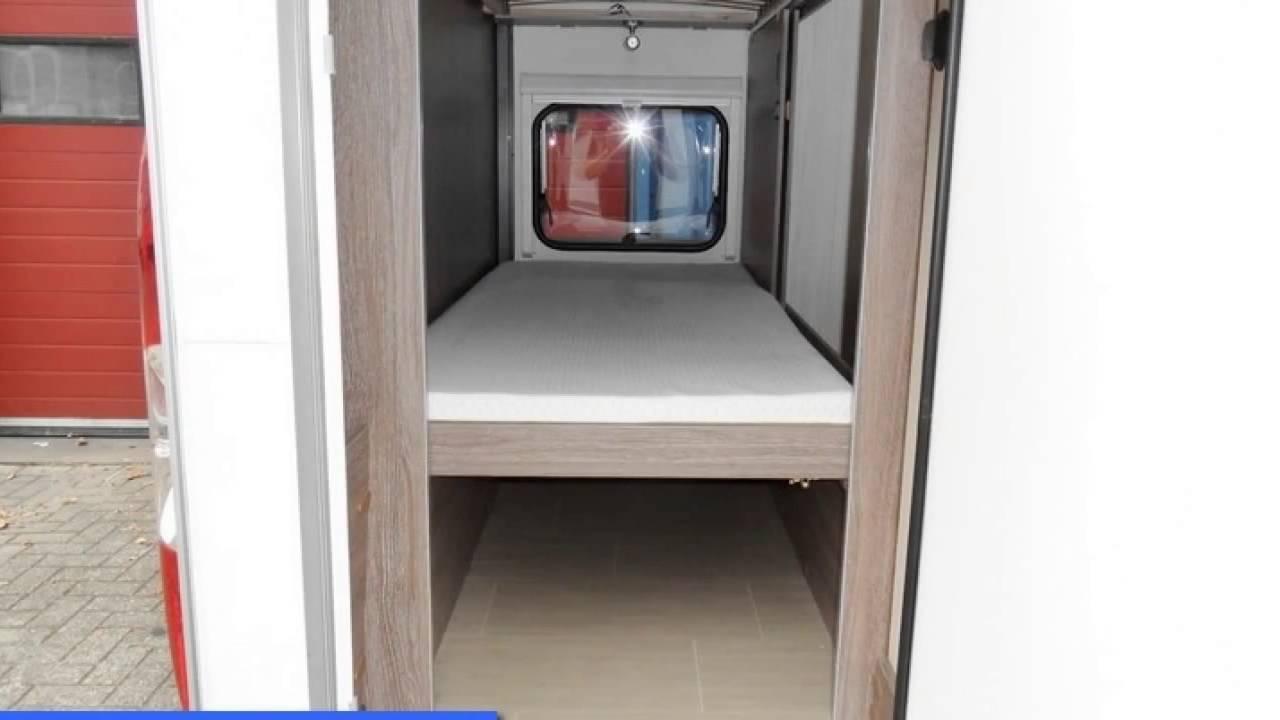 caravan te koop burstner premio  tk nieuw kinderkamer, Meubels Ideeën