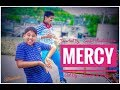 Mercy Song | Badshah Feat | Sanket.sr