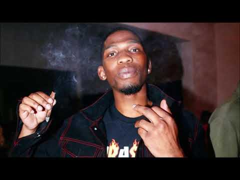 Blocboy JB - No Chorus Pt. 10 Slowed +...