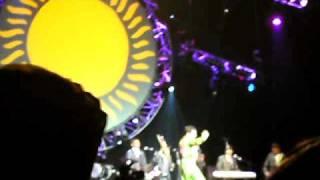 Gurdas Maan Live - Challa