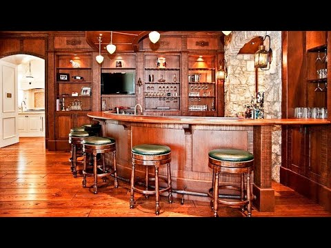 Bar Counter Design Ideas For Home Stylish And Luxurious Restaurant Bar Cabinet Design Ideas Youtube