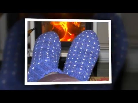 Best Kindling- How to Start a Wood Stove Kindling Fire - Best Kindling- How To Start A Wood Stove Kindling Fire - YouTube