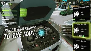 Top 10 Best New Racing Games 2017 for Android & iOS