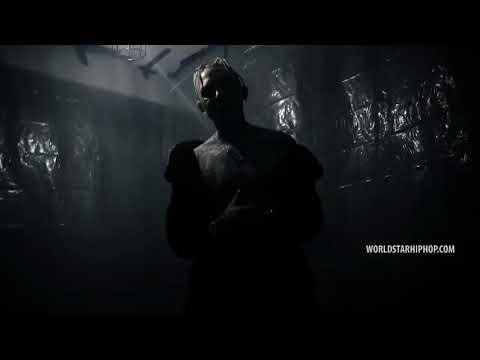 Caskey - Dead Man (Official Video)