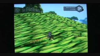 Ratchet and Clank A Crack in Time Quantos Glitches and Secret Zyphoid
