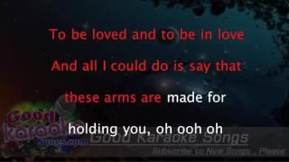 18 - One Direction ( Karaoke Lyrics )