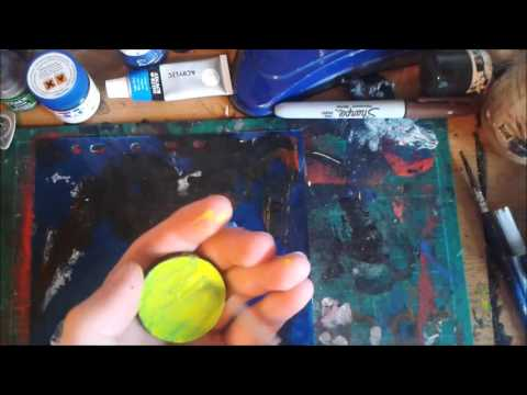 How to make slimetoxic base youtube how to make slimetoxic base ccuart Image collections