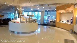 БАНГКОК VIP ЗАЛ ОЖИДАНИЯ/ПЕРЕЛЕТ С РЕБЕНКОМ/САМОЛЕТ(В этом видео мы УЛЕТАЕМ ИЗ ТАИЛАНДА! Масса всего интересного, как выглядит бизнес зал ожидания в Таиланде?..., 2016-11-24T08:02:48.000Z)