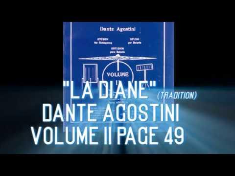 Pdf 2 agostini dante volume