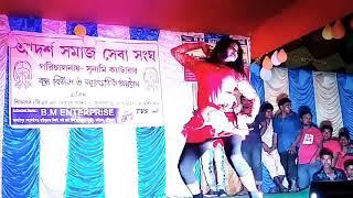 Tadpela Mora Chadhal Jawani Bhojpuri Hot Song Ta