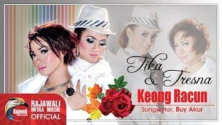 Gambar cover Tika & Tresna - Keong Racun [OFFICIAL]