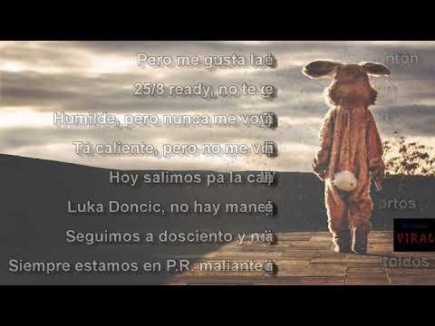 bad-bunny-25-8-letra-(lyrics)-#badbunny-#videolyric-#25/8-#letra-#yhlqmdlg