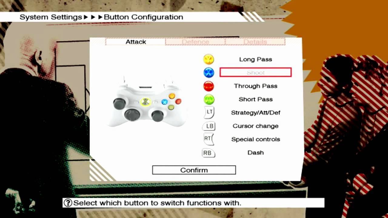 how to make gamepad work on pc