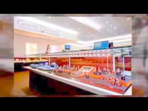 Best Jewelry Store in Louisville KY | Genesis Diamonds