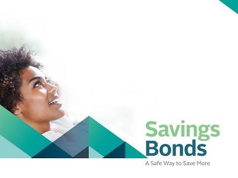 Launch of the Savings Bonds Campaign 2015