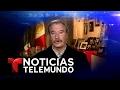 Te decimos las cosas como son   Noticias   Noticias Telemundo