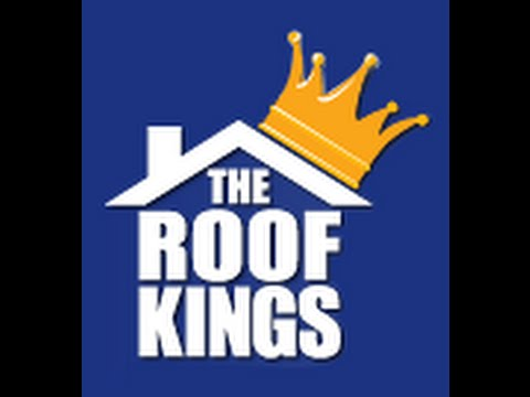 Roofing Boston   Boston Roofing Company 617-221-5521