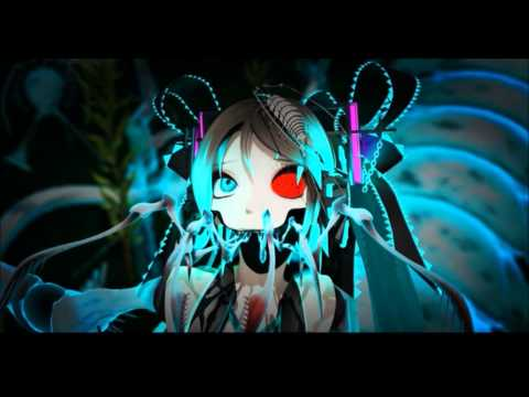 Bacterial Contamination [English Cover]
