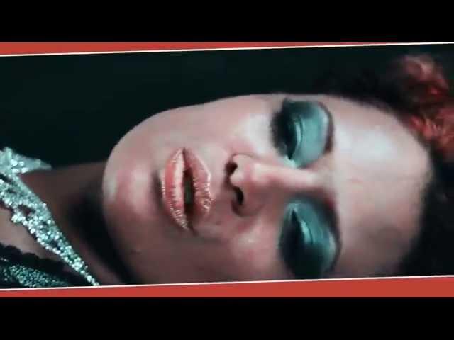 La Nina 2015 MusicVvideo Reel