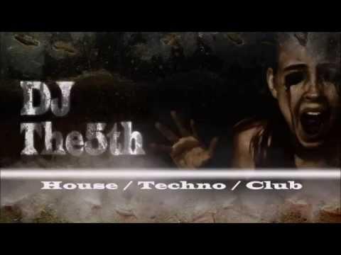 Funk Mix Old 90's - Disco Club Funky Clubbing