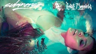 Submerse - Shoreline