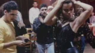 PARIS IS BURNING COMMERCIAL.flv