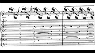 Ambroise Thomas - Overture