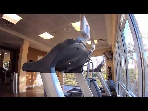 Precor 932i Error 30 Fix Your Treadmill IFT Repair
