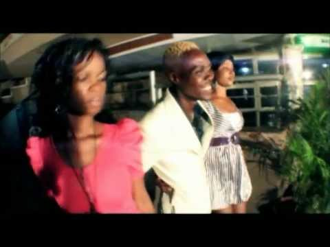 KOOL MONEY ft YOUNG FAMOUS and ZEE WORLD _ SHEKEREMI DI DO
