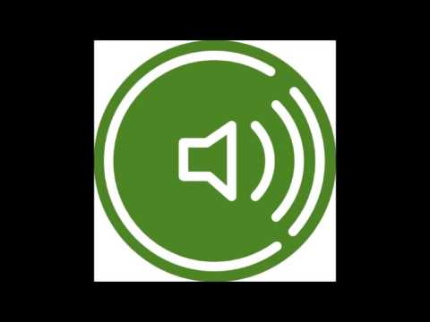 USMLE Step 1 - Question Audiocast 1