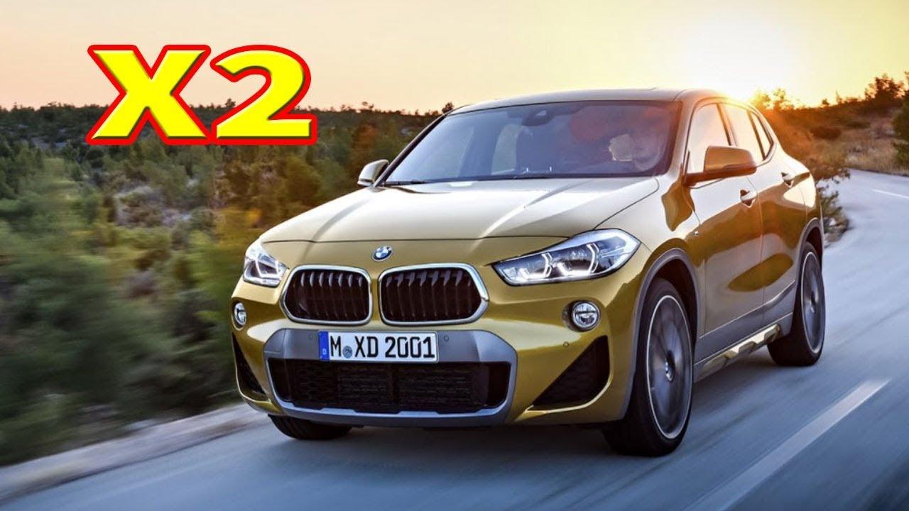 2020 BMW X2 M, Redesign, Interior, Price >> 2020 Bmw X2 M35i 2020 Bmw X2 M Sport 2020 Bmw X2 Series 2020 Bmw X2 M35i Exhaust