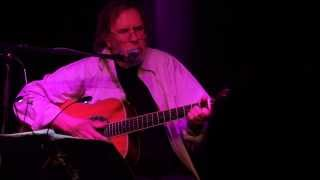 Tucker ZIMMERMAN - Oregon (Live 20 / 9/2013) HD