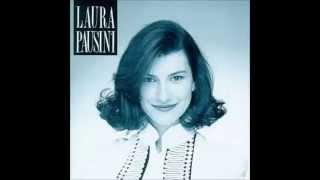 PAUSINI - Laura Pausini - Il Cuore Non Si Arrende