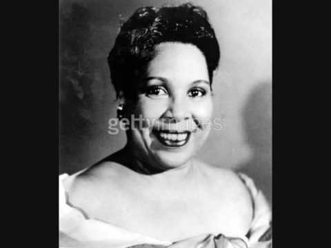 Helen Humes - Blue Prelude mp3