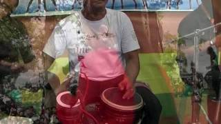 alfi productiontalining asmoro lilin herlina